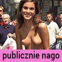 Publiczne porno