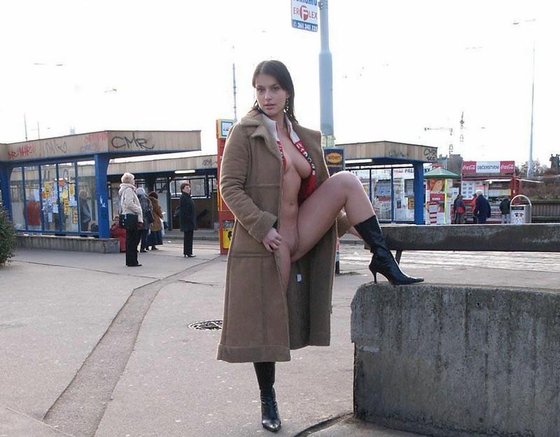 проститутки на улице трубной почасовая оплата недорого насильно